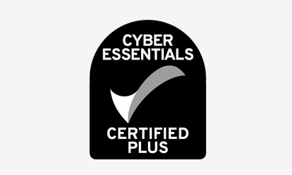 Cyber Essentials Acredited